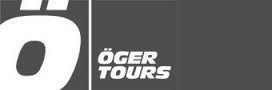 OegerTours